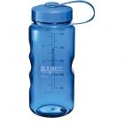 Excursion Sport Bottle- 18 oz.