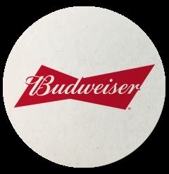 Pulpboard Coasters - 4