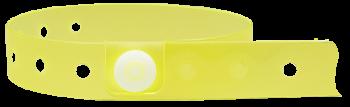 Trans Yellow